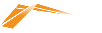 Atheo Immobilier